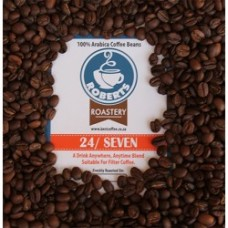 24/Seven Coffee 1kg
