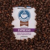 Espresso 250g