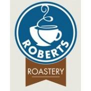 Roberts Roastery